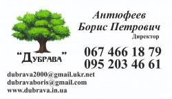 Дубрава. Изготовление мебельных фасадов из натуральной древесины