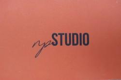 Np studio Ирпень ногти, волосы, брови, визаж , перманент, шугаринг, ресницы