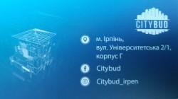 Специалист по недвижимости в Ирпене Олейник Алексей