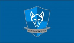Soft Security Group