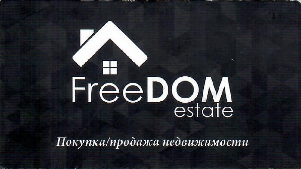 FreeDOM Estate