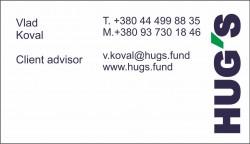 Финансовый советник в Киеве и онлайн