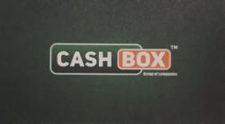 Франшиза Обмін валют, Ломбард та Швидко гроші. Cashbox.