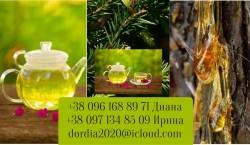 Купить Мёд , чай на травах и мази продукт натуральный 100% , озеро Синевир и водопад Шипит